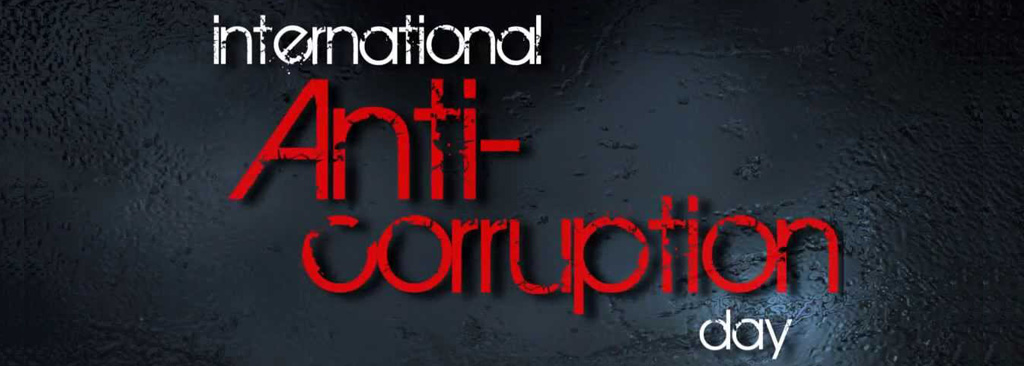 anti-corruption1